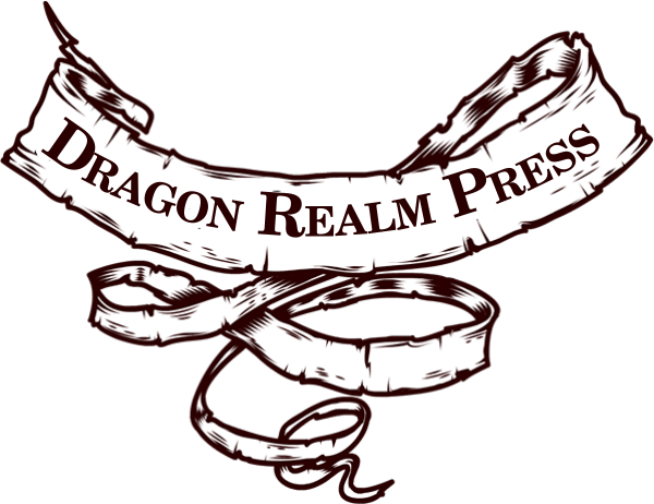 Dragon Realm Press | Independent Author Services & Book Publicity