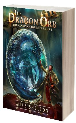 Clients dragon realm press the dragon orb fandeluxe Ebook collections