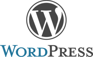 Wordpress - one of the most popular Content Management Systems in use today