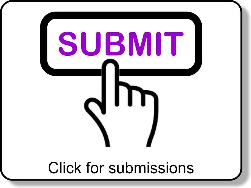 Click for submissions
