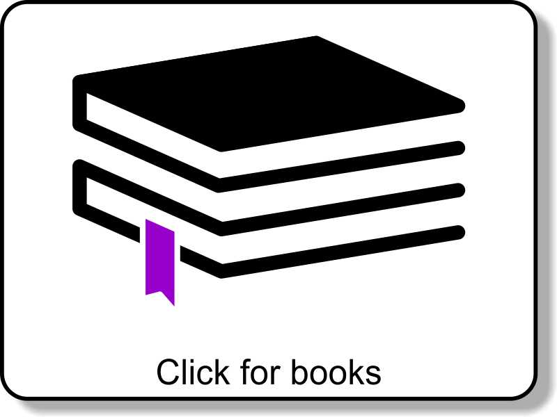 Click for books