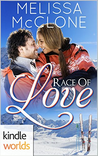 The Remingtons: Race of Love