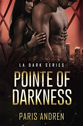 Point of Darkness